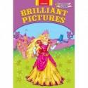 Brilliant Pictures. Принцессы