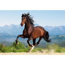 """Пазл """"Лошадь в галопе"""", 1500 элементов"""